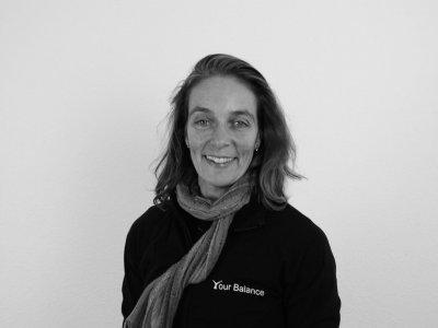 Sigrid Paulussen Yogastudio YourBalance Tiel Easy Flow Yoga