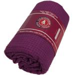 Yogamat handdoek roze Studio YourBalance Tiel