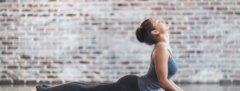 Cursus Fundamentals Pilates Studio YourBalance in Tiel