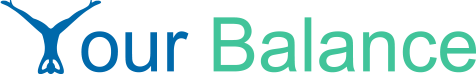 Logo YourBalance