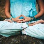 Meditatie Studio YourBalance Tiel