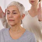 Reiki & Yin yoga Studio YourBalance Tiel