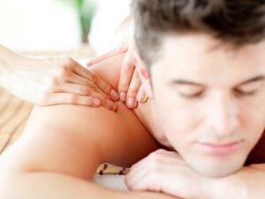 Privé Massageworkshop voor twee Studio YourBalance Tiel