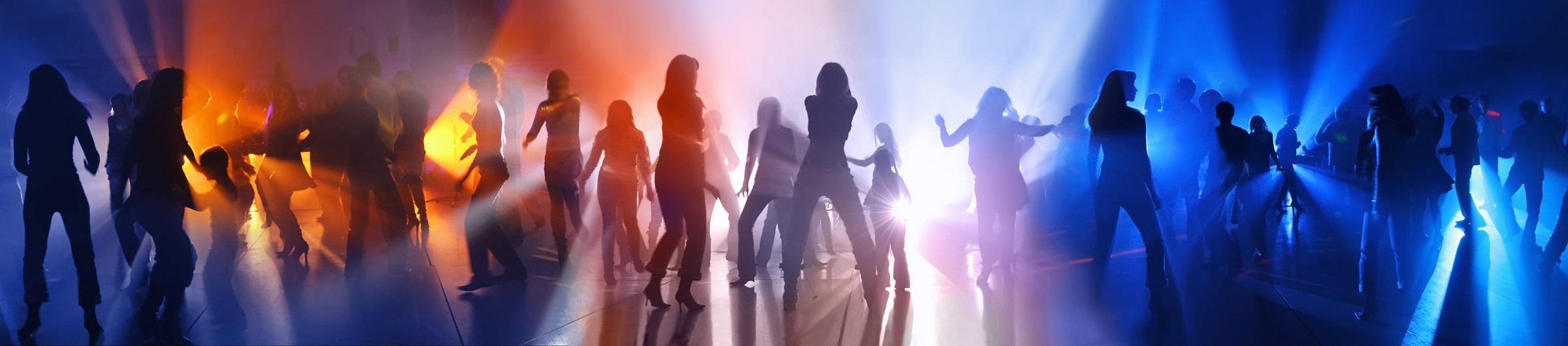 Chakra dance workshop Studio YourBalance Tiel