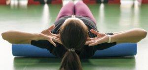 Workshop Pilates flow Studio YourBalance Tiel